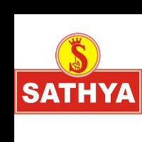 Sathya Online Shopping