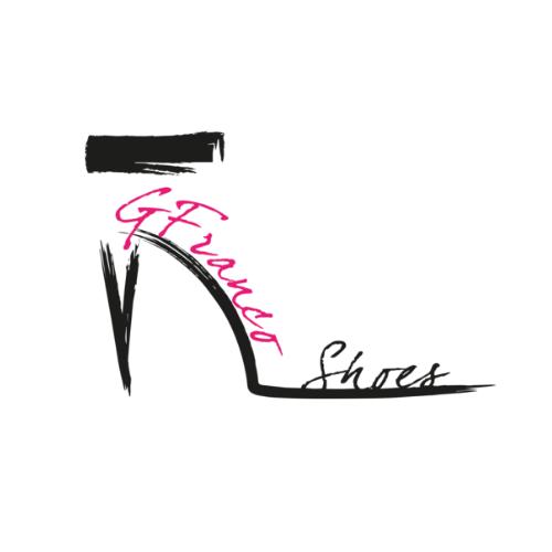 GFranco Shoes