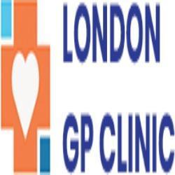 London GP Clinic