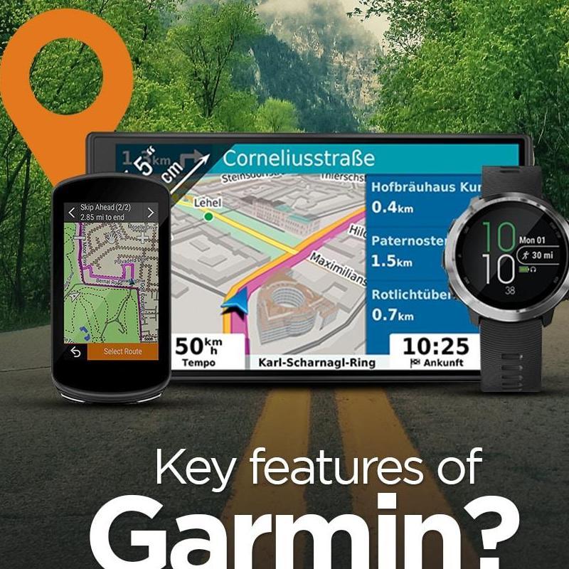 Garmin. Com/express