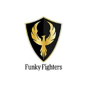 Funky Fighters