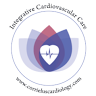 Corrielus Cardiology