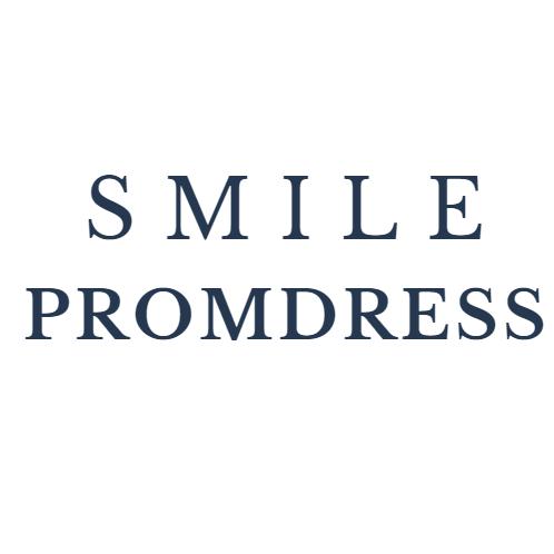 Smilepromdress Official