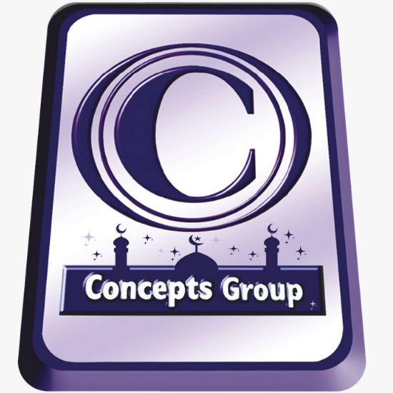 Concepts Group