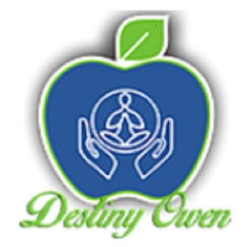 Destiny Owen