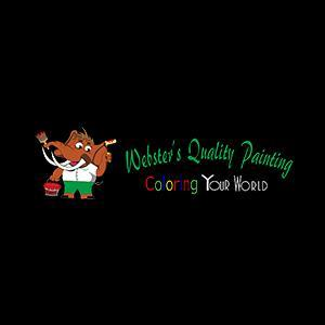 Webster's Quality Painting, LLC