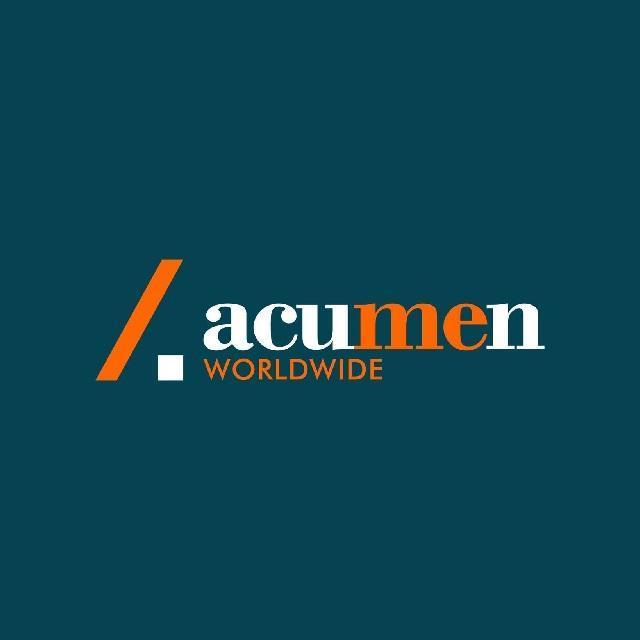 Acumen Worldwide Best IT Company in India