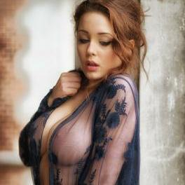 Spark up Your Sex Night with Lusty VIP Chandigarh Escorts
