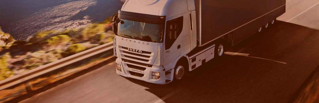 Cheap Interstate Movers