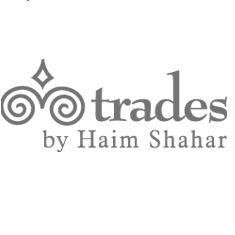 Buy Unique Handmade Jewelry Online