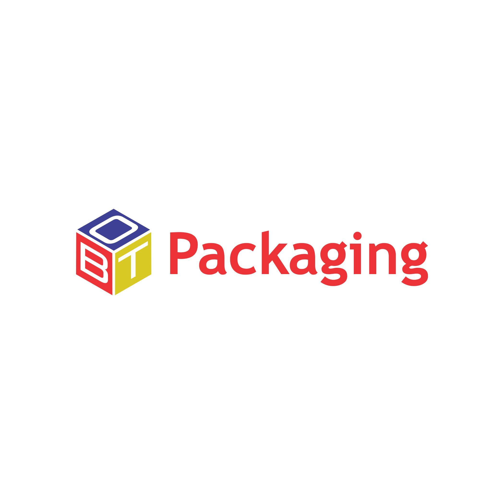 OBT Packaging