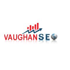 Vaughan  SEO