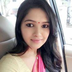 Mahi Gupta